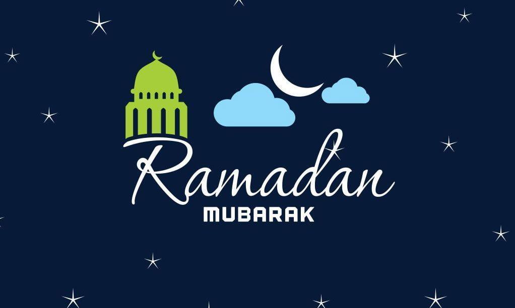 tarikh ramadhan